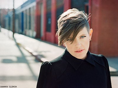 Natalie Maines: A Passion for Music and Equality