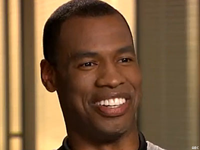 Majority of Americans Support Jason Collins, Gay-Inclusive Scouts