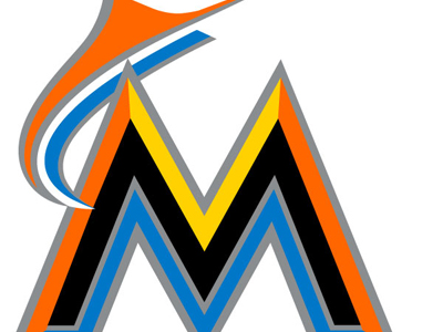 Miami Marlins Go to Bat for LGBT Youth