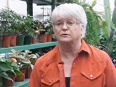 Florist Counter-Sues Washington, Arguing She Has a Right to Discriminate