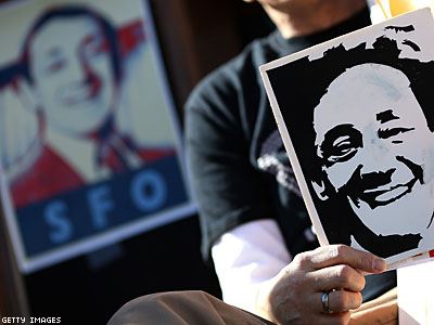 Harvey Milk Day Has Group Worried About 'Indoctrinating' Kids