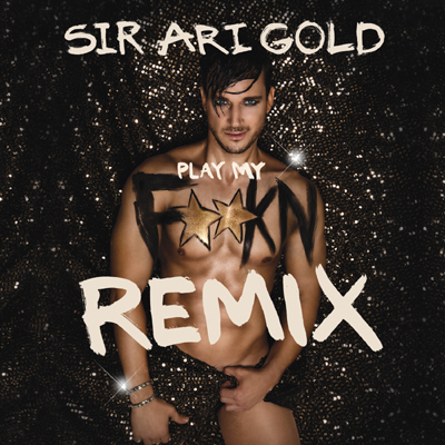 Sir Ari Gold: Stripped and Remixed
