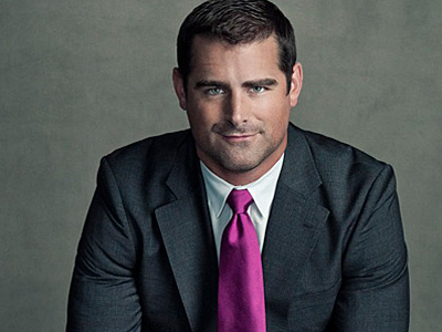Rep. Brian Sims to Introduce Marriage Bill in Pennsylvania