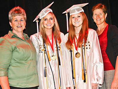 Op-ed: Our Families Are More Than Capable of Making the Grade