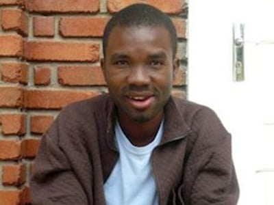 Gay Rights Activist Killed in Cameroon