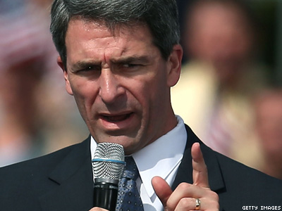 Cuccinelli Launches New Site to Support Sodomy Law