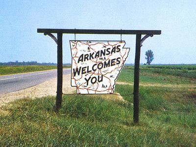 Arkansas Marriage Ban Faces Federal Challenge, Judge Recusal