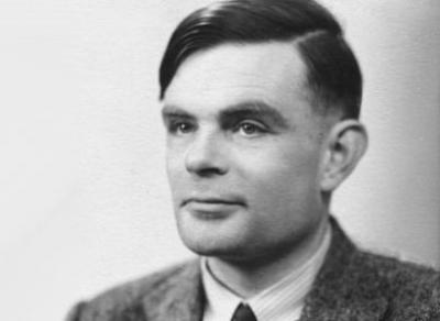 British Government to Pardon Gay Codebreaker Alan Turing?