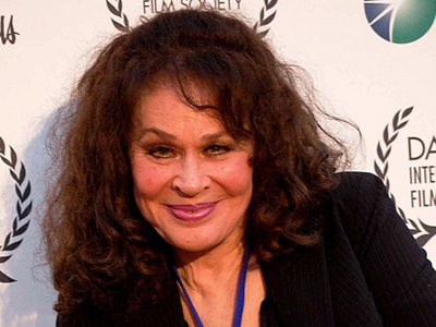 Actress Karen Black Dead at 74