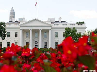 White House to Host Meeting on Bisexual Issues