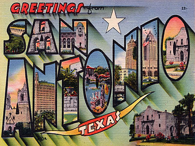 San Antonio Adds LGBT Protections to Nondiscrimination Ordinance