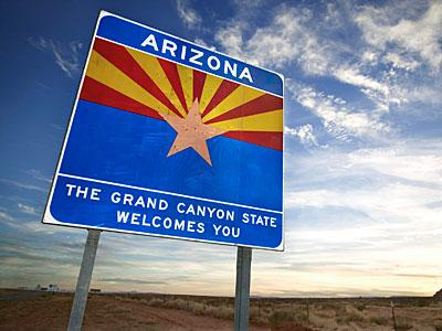 2014 Marriage Equality Initiative Dropped in Arizona