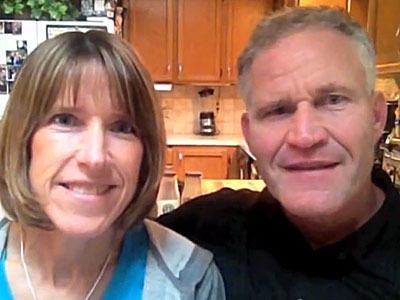 WATCH: Christian Parents Memorialize Gay Son