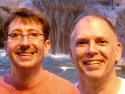 Ohio Marriage Recognition Suit Expanded