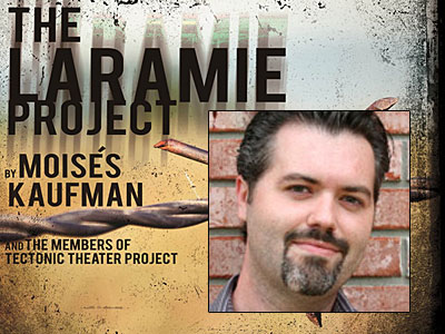 Ole Miss Athletes Harass Laramie Project Cast