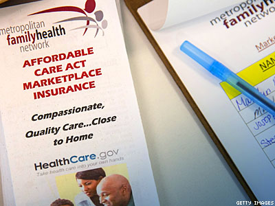 Obamacare and Its Benefits for LGBT Families