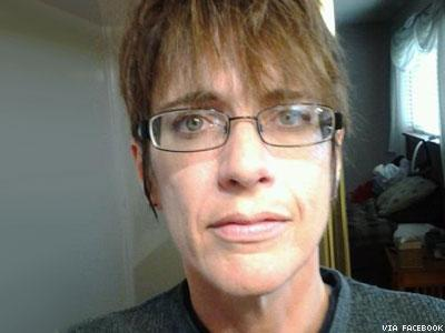 Trans Professor Leaves Christian College After 15 Years