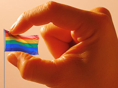 Study: LGBT Population May Be Underreported in Polls