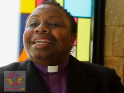 WATCH: Many Voices Videos Spotlight Black LGBT Christians