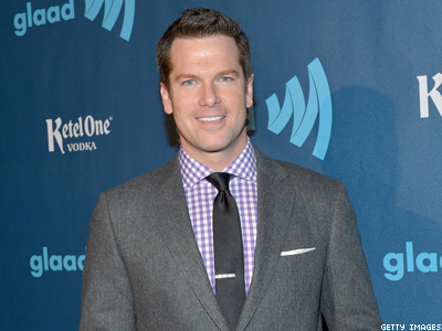 WATCH: Thomas Roberts Understands 'Tremendous Hypocrisy' of Going to Russia