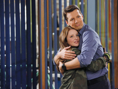 Sean Hayes: I Owed the LGBT Community an Apology For Coming Out Too Late