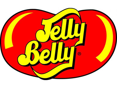 Trans Advocates Want to Meet With Jelly Belly Chairman