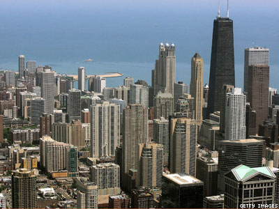 Op-ed: Will Illinois Be Left at the Altar — Again?