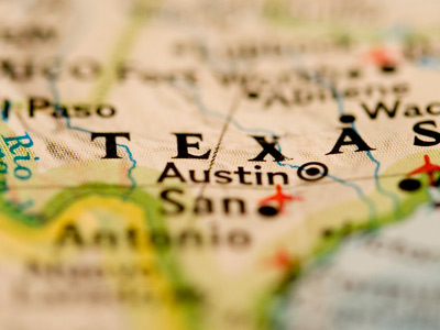 Same-Sex Couples Sue to Strike Down Texas Marriage Ban