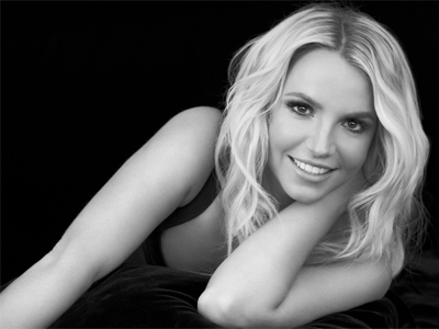 Britney Spears: A (Queer) Piece of Me