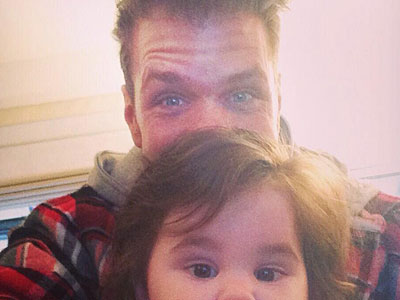 Perez Hilton Coming to Reality TV as a Gay Dad