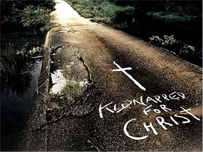 Kidnapped for Christ to Premiere at Slamdance