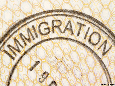 Op-ed: Immigration Goes Beyond Documentation