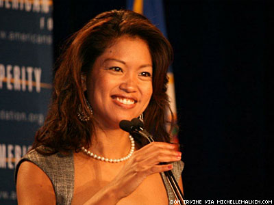 Michelle Malkin Sells Twitter Aggregator to Christian Media Company