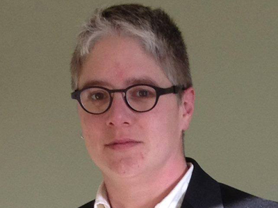 LGBT Activist Goes Missing in Buffalo, Community Rallies