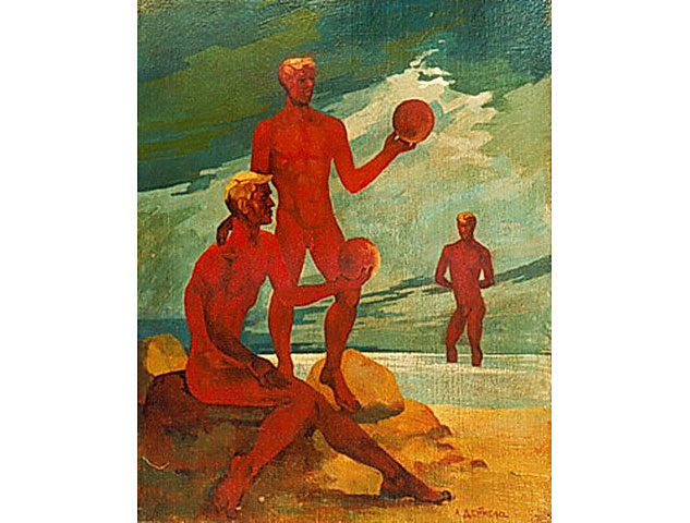 On The Beach 1961x633 0