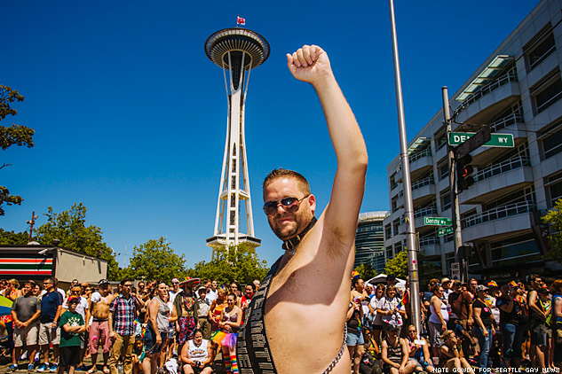 Seattle Pride Parade By Nate Gowdy 14x633 0