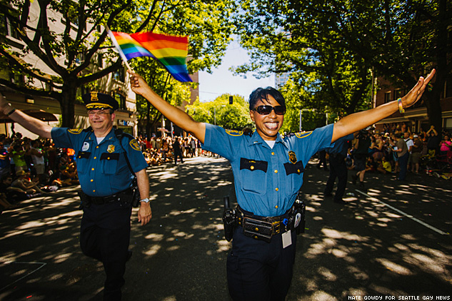 Seattle Pride Parade By Nate Gowdy 17x633 0