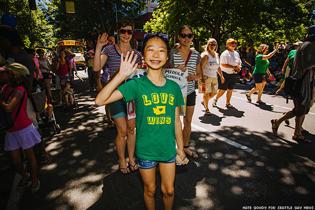 Seattle Pride Parade By Nate Gowdy 20x633 0
