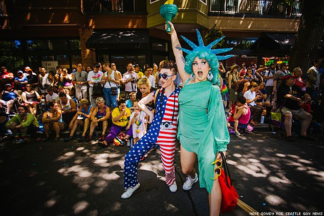 Seattle Pride Parade By Nate Gowdy 22x633 0