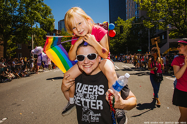 Seattle Pride Parade By Nate Gowdy 28x633 0