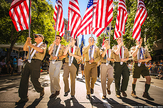 Seattle Pride Parade By Nate Gowdy 2x633 0