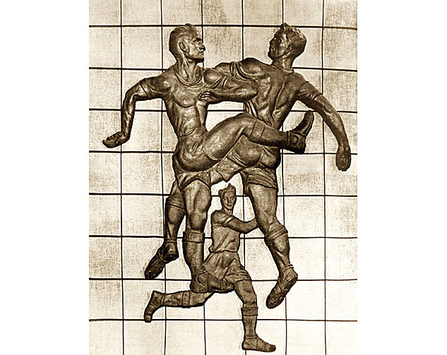 The Football Players 1955x633 0