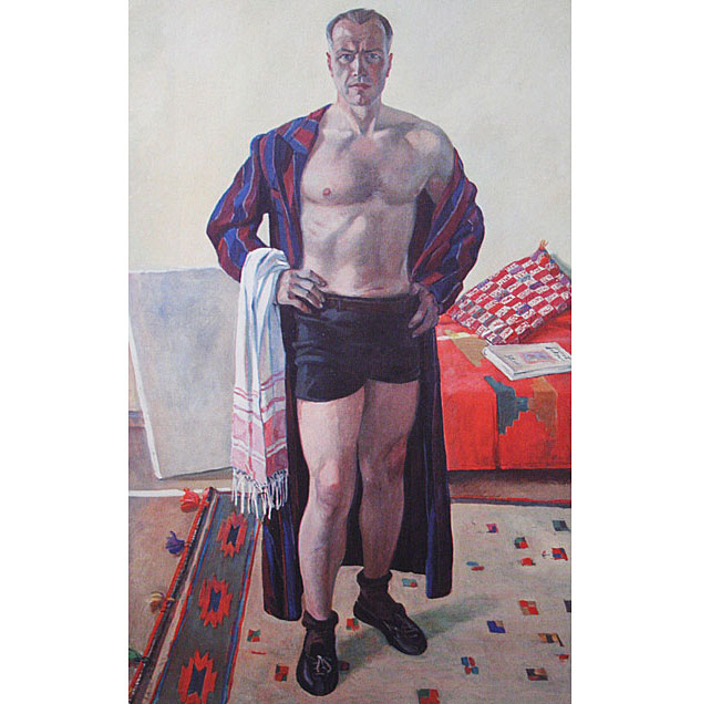 The Self Portrait 1948x633 0
