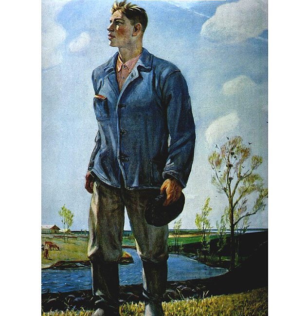 The Tractor Driver 1956x633 0