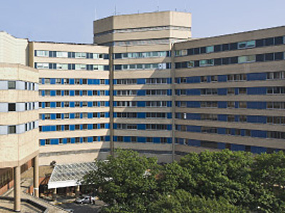 Yale New Haven Hospital New Havenx400 0