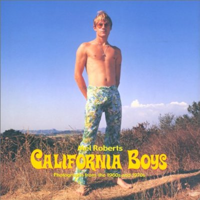 Californiaboys 0