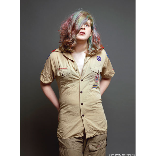 Gender Sophia Boyscoutx633 0
