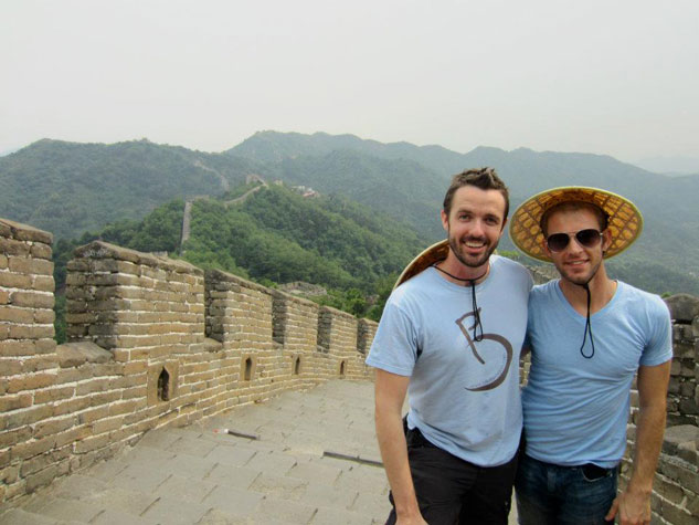 Greatwall 0