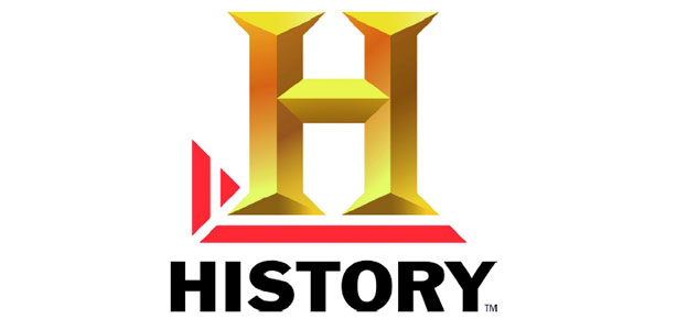 Historychannelx633 0