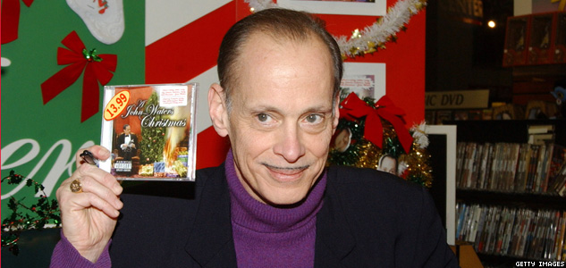 Johnwaters633 0